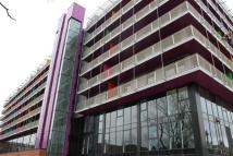 2 bedroom new Apartment in Tinderbox House...