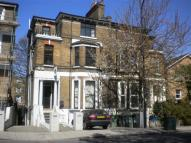 2 bed Apartment in Parkfield Road, New Cross