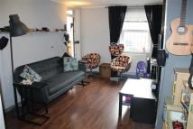 Apartment to rent in Fletcher Path, Deptford
