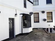 1 bed Apartment to rent in Ventnor Road, New Cross
