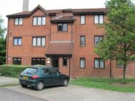 Studio apartment for sale in Bridge Meadows, New Cross