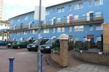 Apartment to rent in Grebe Court...