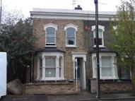 Leathwell Road Apartment to rent