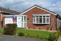 3 bed Detached Bungalow for sale in Slade Valley Avenue...