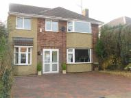 4 bedroom Detached house in Beaufort Drive...