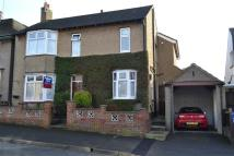 5 bedroom Detached house for sale in Neale Avenue, Kettering