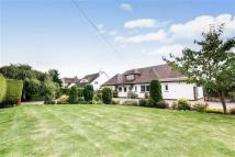 Detached property for sale in Warkton Lane...