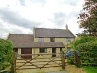 4 bedroom Detached home for sale in High Street, Cranford...