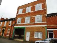 Apartment for sale in Ford Street, Kettering