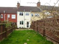 2 bedroom Terraced house in New Street, Rothwell...