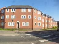 Apartment for sale in High Street, Rothwell...