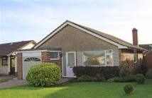 2 bedroom Bungalow for sale in Barton On Sea, Hampshire