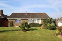 Barton on Sea Bungalow for sale
