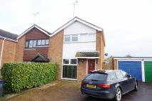 semi detached home in Bideford Green, Linslade...