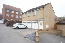 Flat for sale in Turnham Drive...