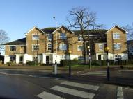 2 bed Flat for sale in Oakland House...