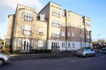 2 bed Flat in Magnon Court...