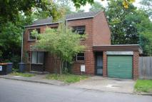 4 bedroom Detached house in Chiltern Lodge...