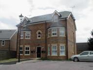 2 bedroom Maisonette in Millright Villas...