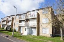 Flat for sale in Dulverton Court...