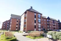 Flat for sale in West Dock, Linslade...