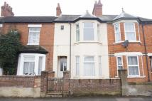 3 bedroom Terraced property for sale in Westfield Road...
