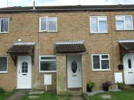 Maisonette for sale in Hornbeam Close...