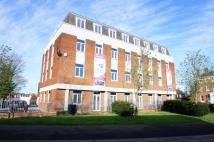 2 bed Flat for sale in Sovereign House...