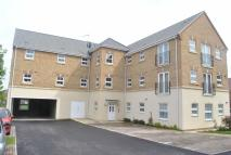 2 bedroom Flat for sale in Drakes Avenue...