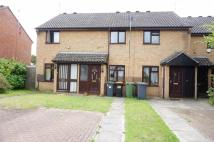 2 bedroom Terraced property in Wyngates, Linslade...