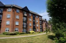 2 bedroom Flat in West Dock, Linslade...