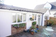 Detached Bungalow for sale in Harman Court...