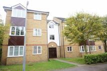 1 bedroom Flat for sale in Marley Fields...