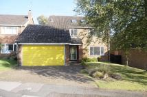 4 bedroom Detached home for sale in Milebush, Linslade...