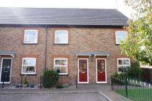 3 bed Terraced house in Lords Terrace...