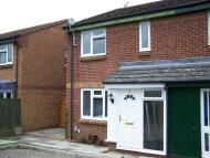 Flitwick Cluster House to rent