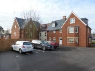 Flat to rent in Vicarage Hill, Flitwick...