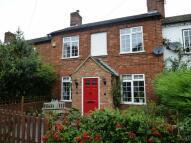 Cottage for sale in Lidlington, Bedfordshire