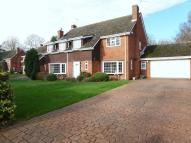 5 bed Detached home in Westoning