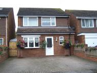 Detached home to rent in Flitwick, Bedfordshire