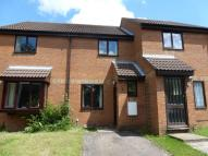 2 bed Terraced house to rent in Flitwick, Bedfordshire