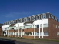 Apartment to rent in Kings Road, Flitwick...
