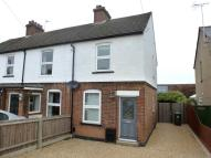 semi detached property in Flitwick, Bedfordshire