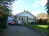 3 bedroom Detached Bungalow for sale in Clophill, Bedfordshire