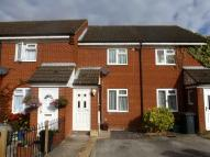 Terraced property to rent in Flitwick, Bedfordshire