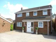 4 bedroom Detached home in Flitwick, Bedfordshire