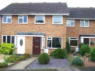 2 bedroom Terraced home in Clover Road, Flitwick