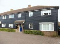 Flat to rent in Gardeners Close, Maulden