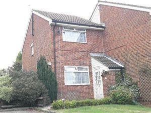 2 bedroom house in maidstone kent. picture 2 bedroom house in maidstone kent