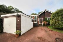 4 bed Bungalow for sale in Hallsfield Road, Chatham